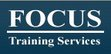 Focus Training Services